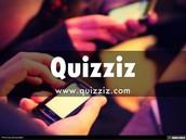 Quizziz.com