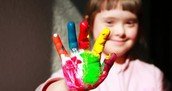 How schools help students with down syndrome