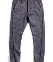 Pantalones de Sudar
