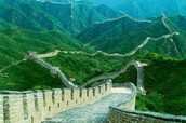 Chinese Ancient Inventions!