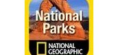 National Geographic Parks