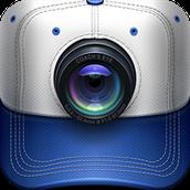 Coach's Eye App Icon