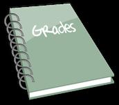 Please Check Your Grades!