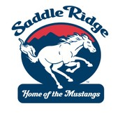 Elementary and Middle School Students - Support Saddle Ridge and Your Favorite Teams