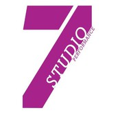 About Studio 7