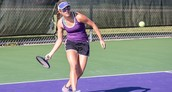 Women's Tennis v. Dominican University