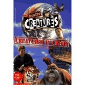 Creatures in Crisis