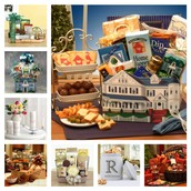 Grow your Own Gift Business !!