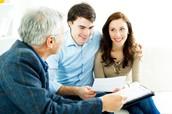 Choosing the Excellent Online Poor credit rating Loans