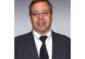 Myeloma Expert : Dr. James R. Berenson
