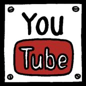 YouTube songs
