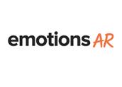 Emotions AR