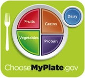 .  Dietary Guidelines for Americans