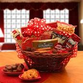Cookie Basket - $40