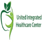 Chiropractors Rosemead CA