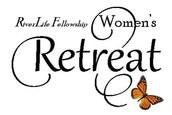 Fall Women's Retreat