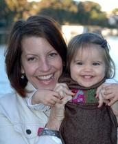 Kelly Cavanaugh, Premier Doterra Wellness Advocate