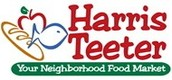 College Rewards Program - Harris Teeter