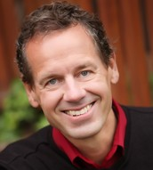 Evan Mehlenbacher