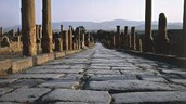 All about Romans Engineering