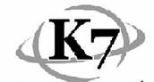 K7 English Lab