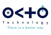 Internship: Development of an app for OCTO Technology - Paris, France