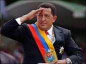 Current Events of Venezuela
