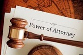 The Attorney For You