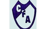 el escudo de el club argentinos juniors