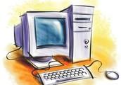 Confianza y garantia para sus necesidades informaticas.