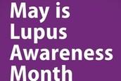 http://townofarcherlodge.com/2014/05/14/lupus-awareness-month-proclamation/