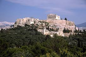 Move to Greece Today!