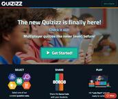 Quizizz (Kahoot on Steroids)