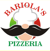 Enjoy some delicious pizza while supporting a local softball team.
