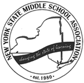 NY State Middle School Association