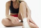 Improper Position and Joint Pain