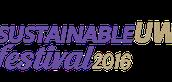 2016 SustainableUW Festival