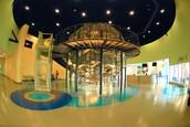 Delaware Childrens Museum