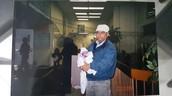 December 3rd, 2000