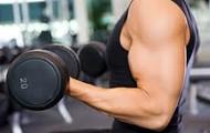 Debes hacer ejercicio para mantener la salud.