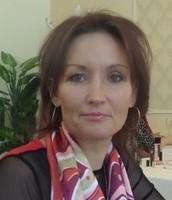 Королева: Федосова Наталья