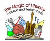 State of Maryland International Reading Council - Conference