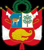 Peru's Seal
