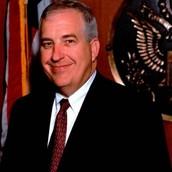 W.Kendall Wynne Jr.