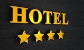 PER HOTEL E RISTORANTI