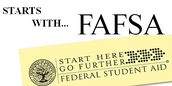 Federal Student Aid ID