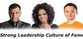 Build a Strong Leadership Culture PowerCamp