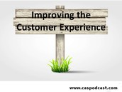 Improve Your Customer Experience To Witness Your Business Flourish!