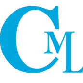 Continental Math League Registration for Gr. 3 - 8