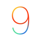 26 iOS 9 Tips for Apple Fanatics